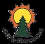 Club Gatineau